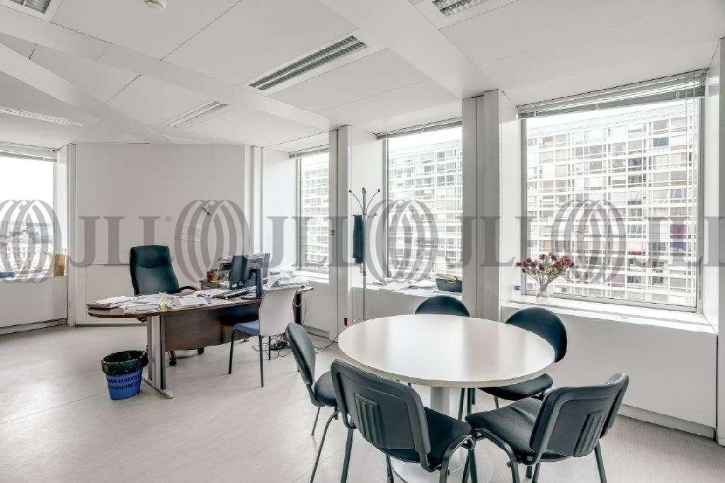 Bureaux Paris, 75014 - HERON BUILDING - 9572448