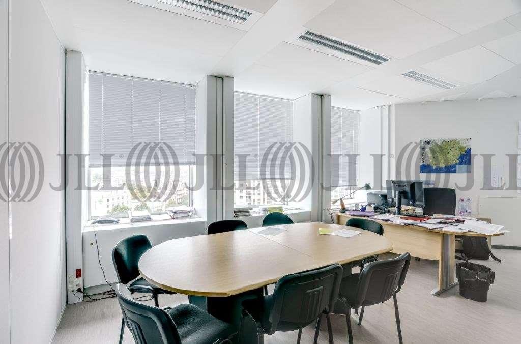 Bureaux Paris, 75014 - HERON BUILDING - 9572449