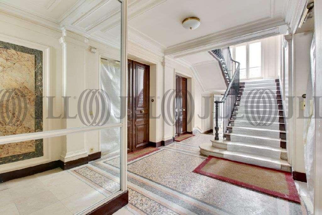 Bureaux Paris, 75008 - 7 SQUARE DU ROULE - 9572759
