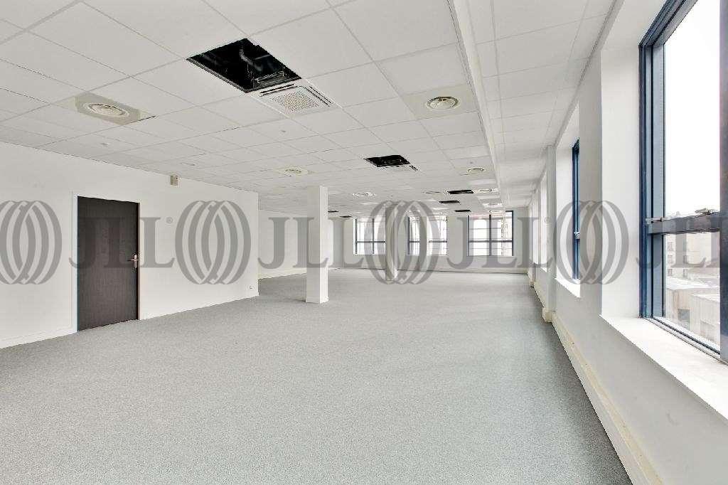 Bureaux Paris, 75020 - 44-46 RUE ALPHONSE PENAUD - 9572968