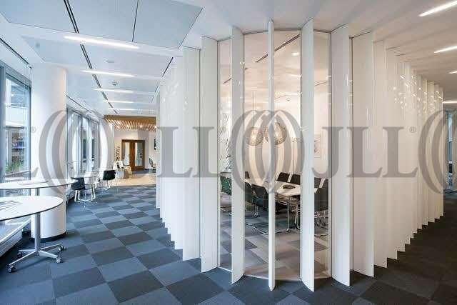 Büros Frankfurt am main, 60323 - Büro - Frankfurt am Main, Westend - F0863 - 9573466