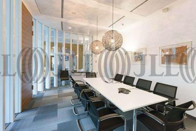 Büros Frankfurt am main, 60323 - Büro - Frankfurt am Main, Westend - F0863 - 9573467