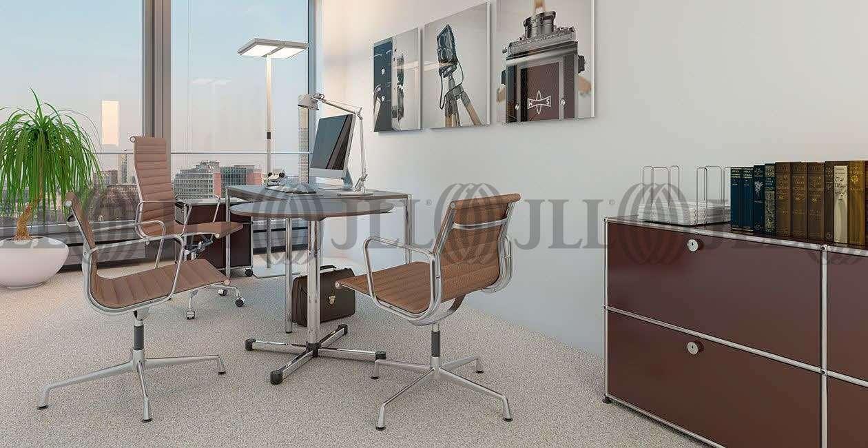 Büros Frankfurt am main, 60323 - Büro - Frankfurt am Main, Westend - F0863 - 9573469
