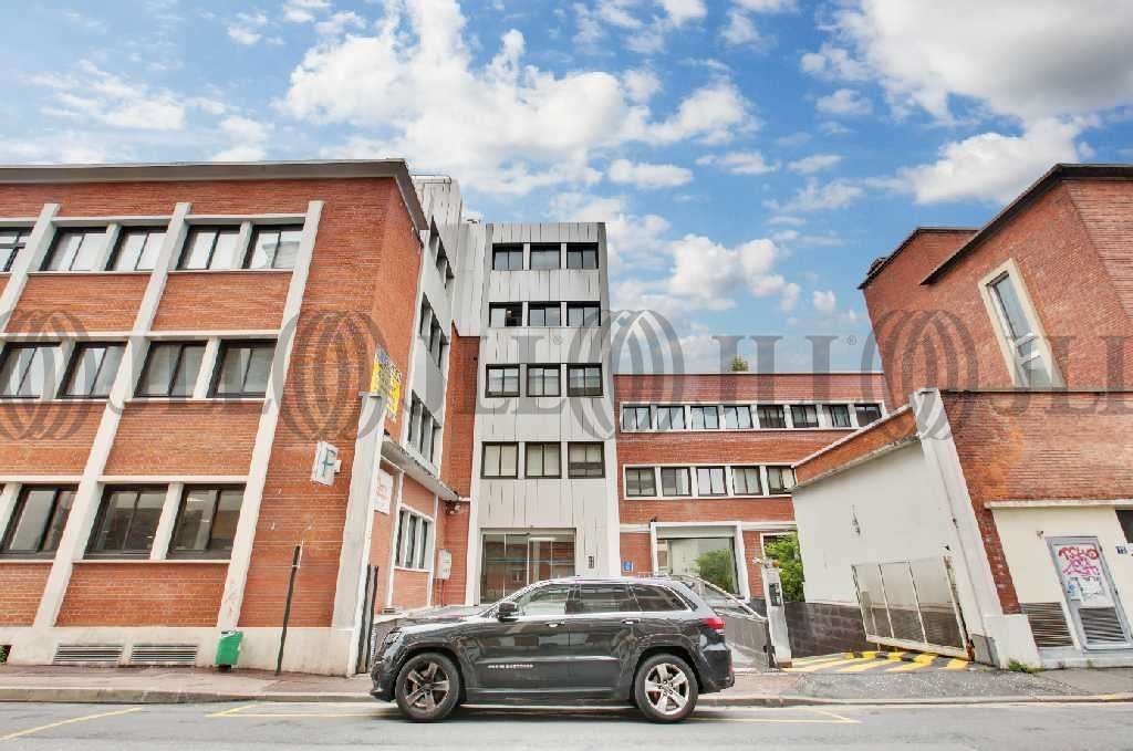 Bureaux Malakoff, 92240 - LE SPACIO - 9573797