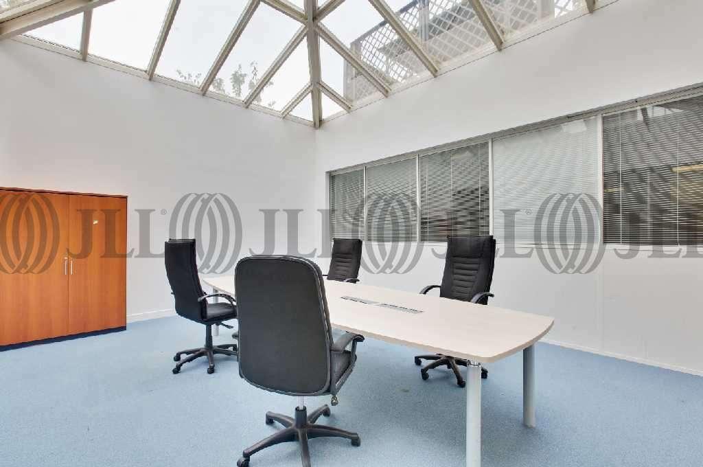 Bureaux Malakoff, 92240 - LE SPACIO - 9573798