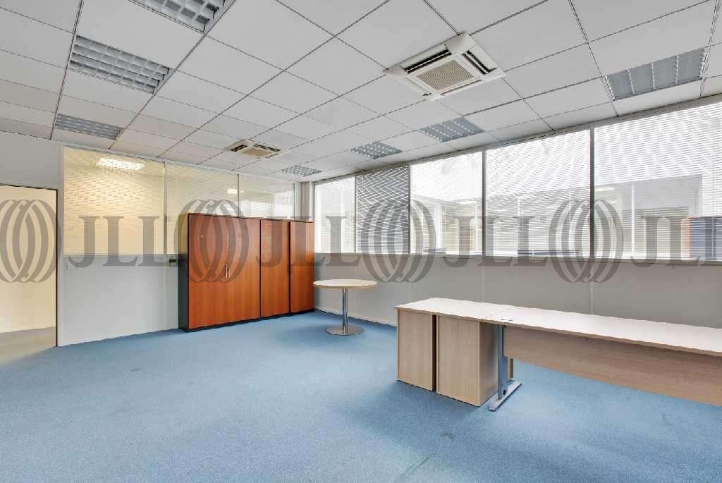 Bureaux Malakoff, 92240 - LE SPACIO - 9573799