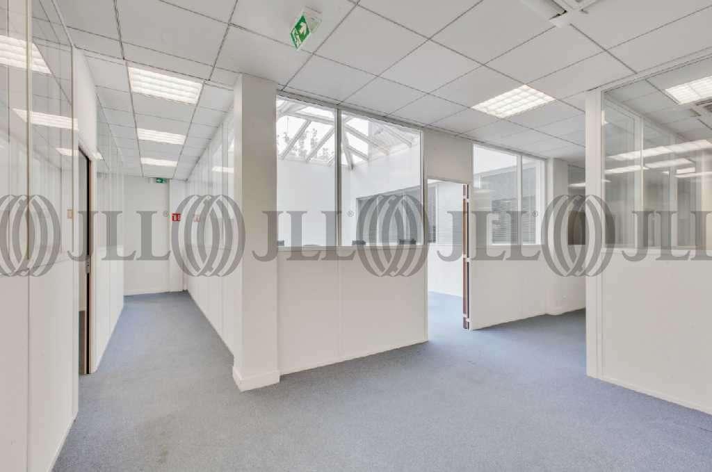 Bureaux Malakoff, 92240 - LE SPACIO - 9573800