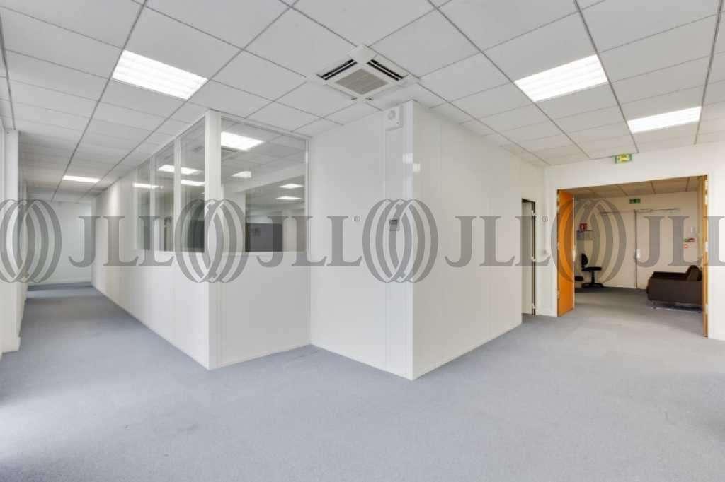Bureaux Malakoff, 92240 - LE SPACIO - 9573801