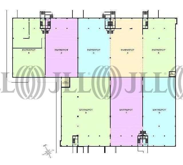 Activités/entrepôt Maurepas, 78310 - ZAC PARIWEST - 9573817
