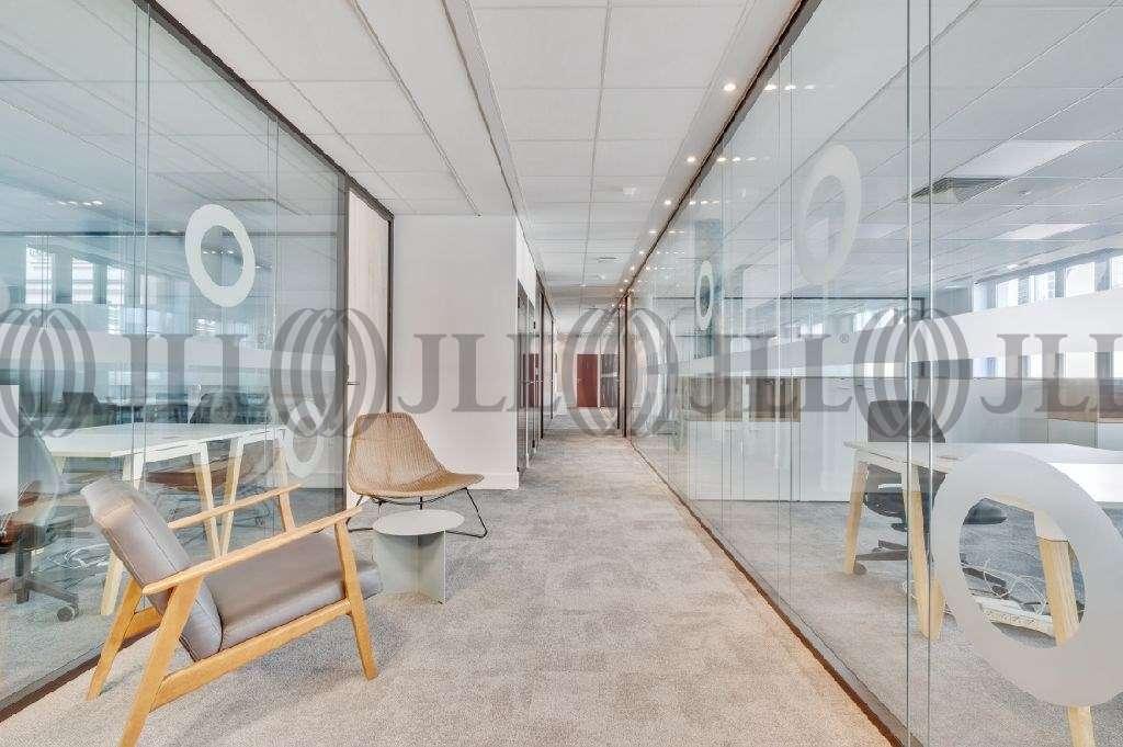 Bureaux Paris, 75009 - WOJO SAINT LAZARE - 9574211