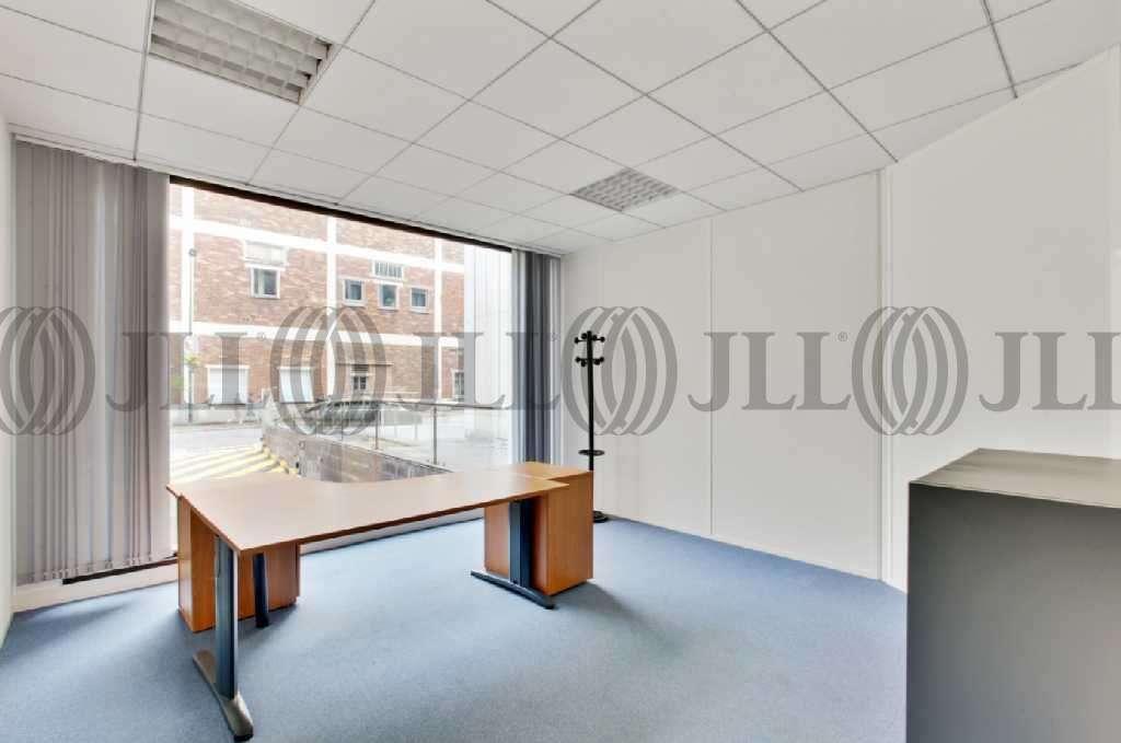 Bureaux Malakoff, 92240 - LE SPACIO - 9574207