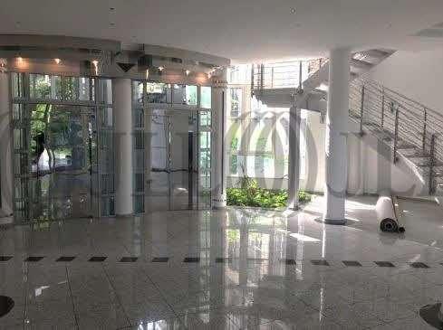 Büros Berlin, 12249 - Büro - Berlin, Marienfelde - B1283 - 9574388