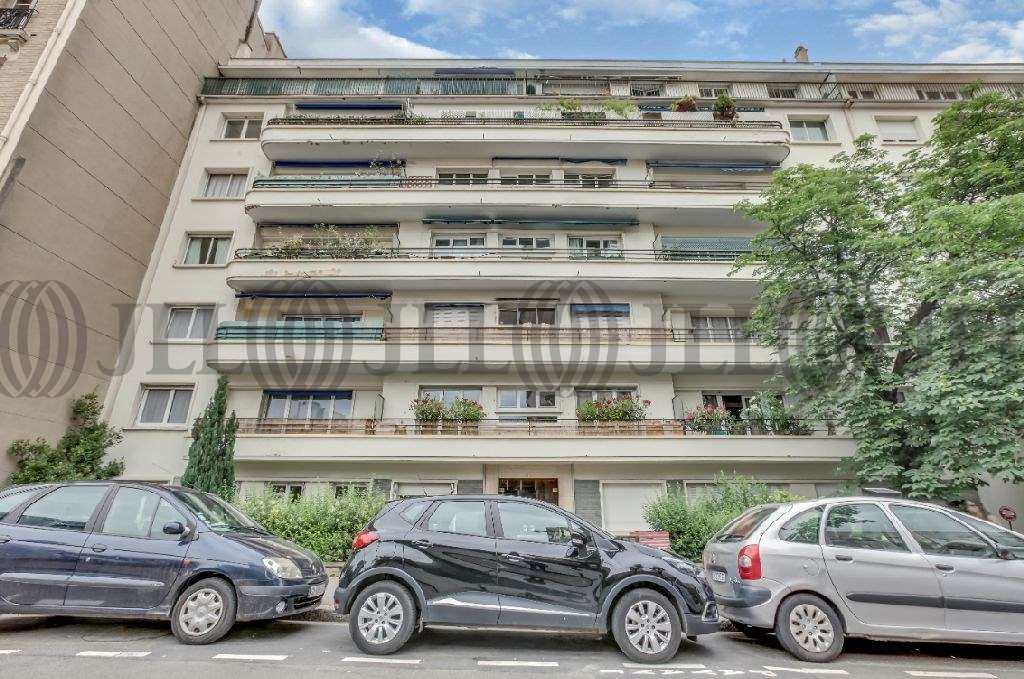Bureaux Boulogne billancourt, 92100 - 1BIS RUE CASTEJA - 9574600