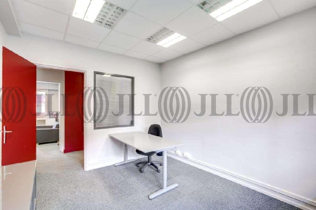 Bureaux Boulogne billancourt, 92100 - 1BIS RUE CASTEJA - 9574601
