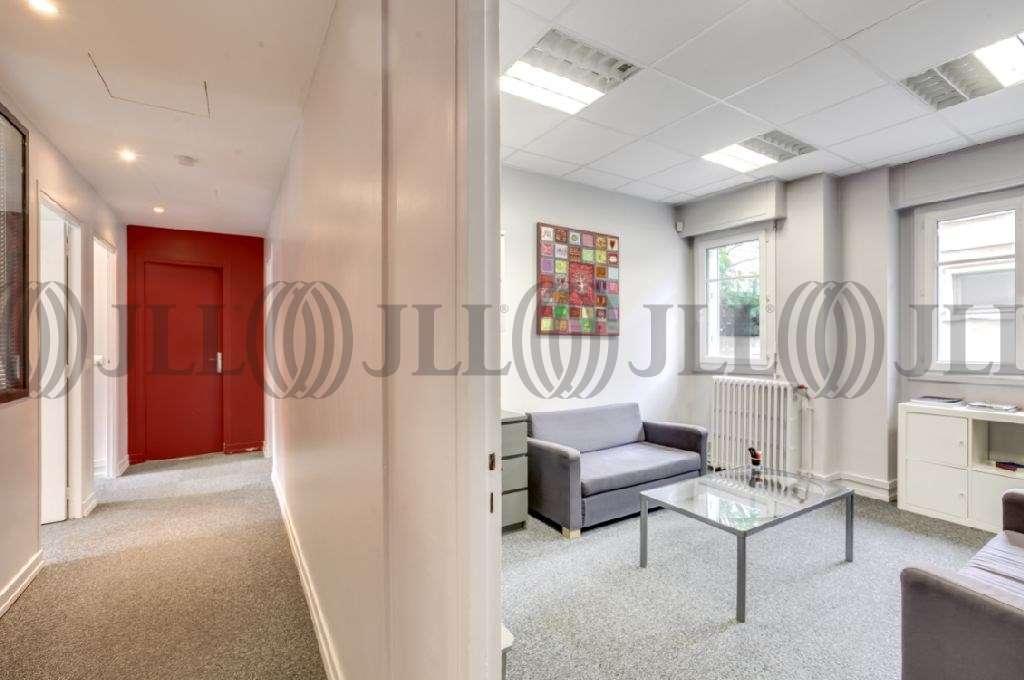 Bureaux Boulogne billancourt, 92100 - 1BIS RUE CASTEJA - 9574603