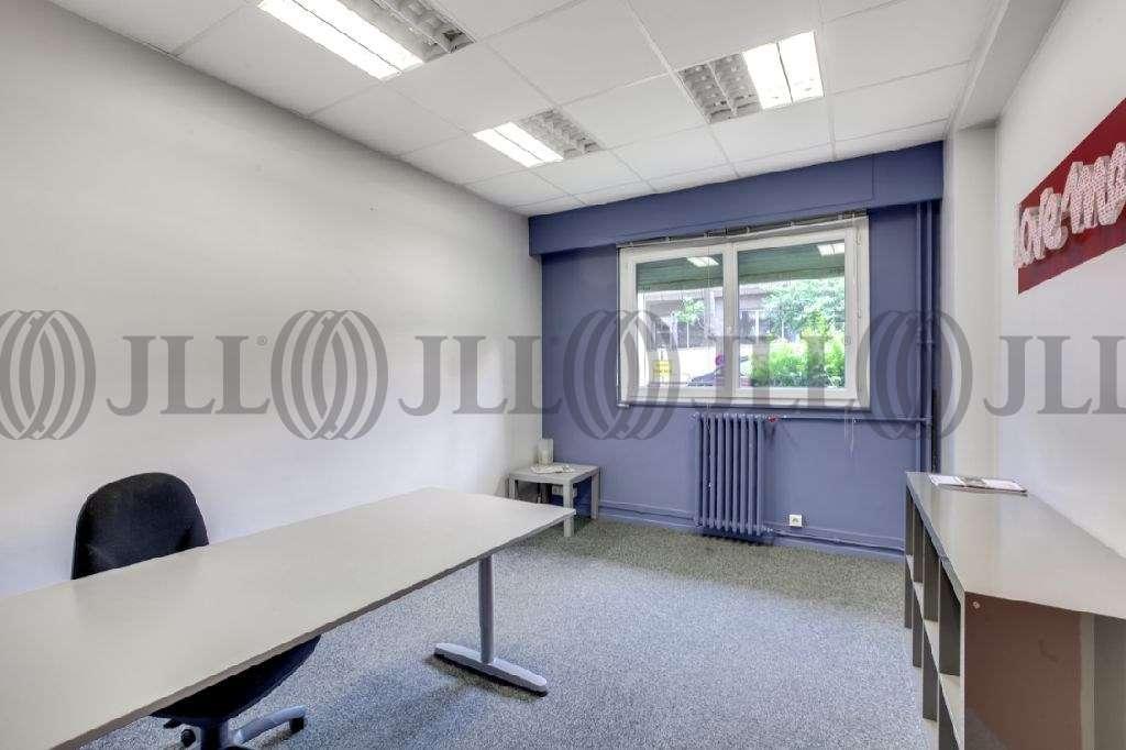 Bureaux Boulogne billancourt, 92100 - 1BIS RUE CASTEJA - 9574805