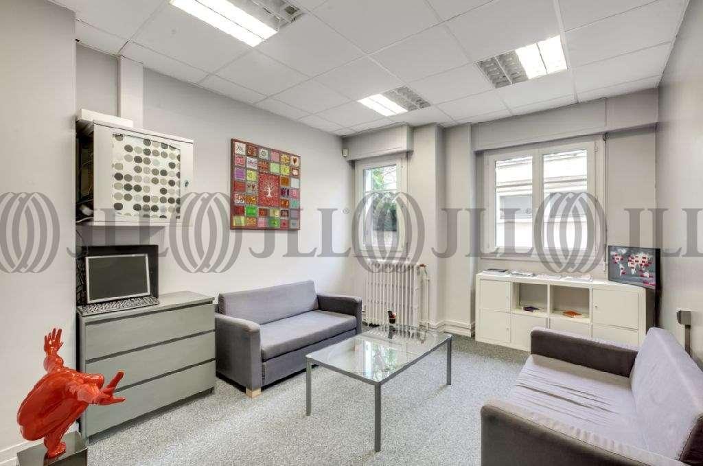 Bureaux Boulogne billancourt, 92100 - 1BIS RUE CASTEJA - 9574806