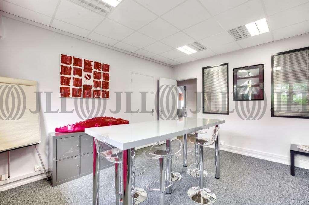 Bureaux Boulogne billancourt, 92100 - 1BIS RUE CASTEJA - 9574807