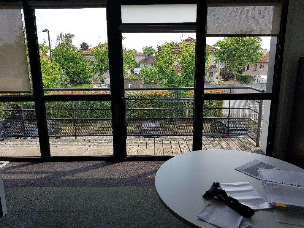 Activités/entrepôt Decines charpieu, 69150 - Location entrepot Lyon Est : Décines - 9575152