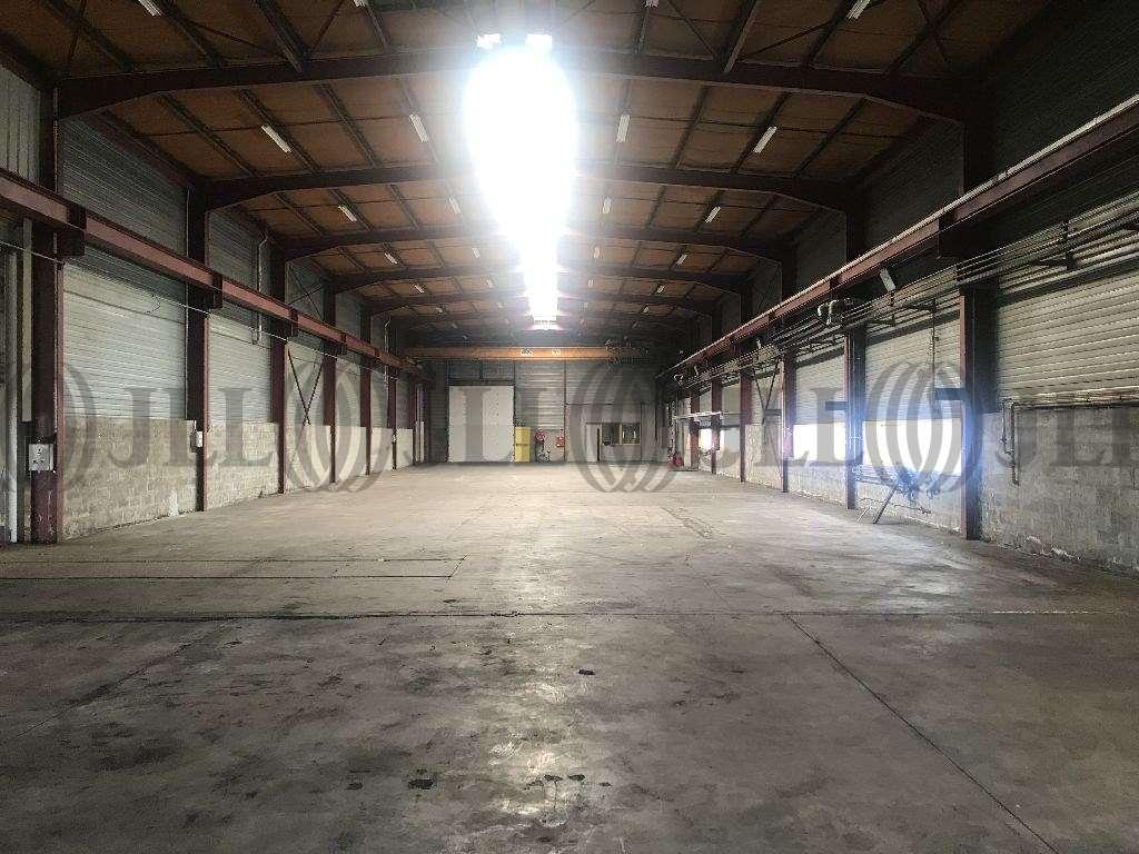 Activités/entrepôt Beligneux, 01360 - Entrepot à vendre ou à louer - Lyon Ain - 9575659
