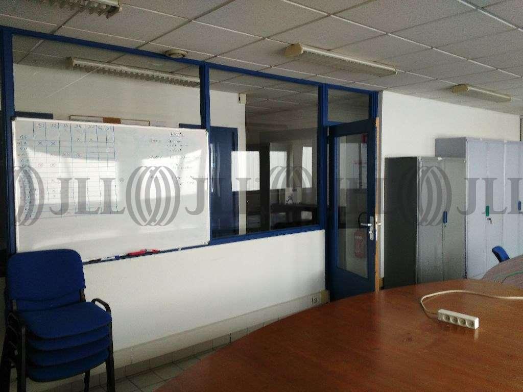 Activités/entrepôt Genas, 69740 - Locaux d'activité à louer Genas - Lyon - 9575966