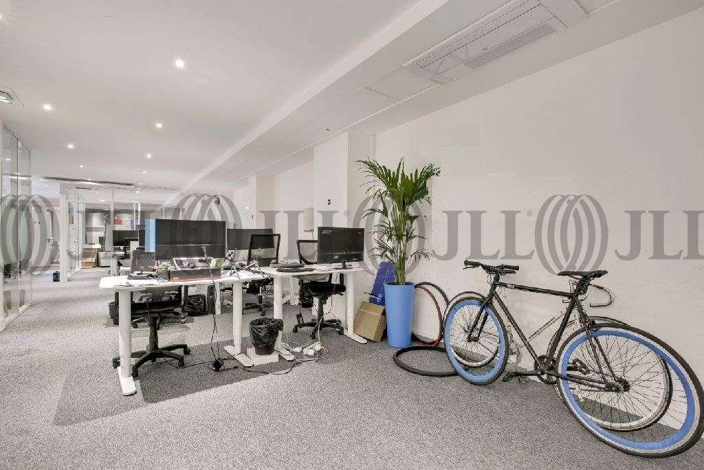 Bureaux Paris, 75008 - 3 RUE D'EDIMBOURG - 9575977