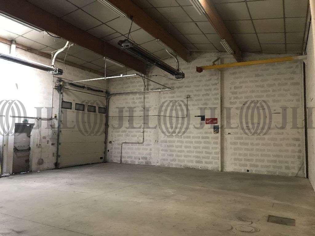 Activités/entrepôt Genas, 69740 - Locaux d'activité Genas à louer - 69 - 9575982