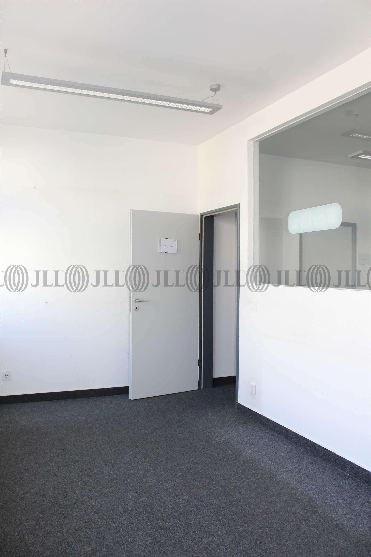 Büros Mannheim, 68161 - Büro - Mannheim - F2460 - 9576348