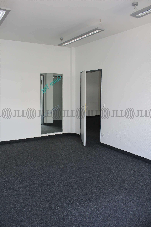 Büros Mannheim, 68161 - Büro - Mannheim - F2460 - 9576349