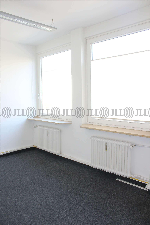 Büros Mannheim, 68161 - Büro - Mannheim - F2460 - 9576350