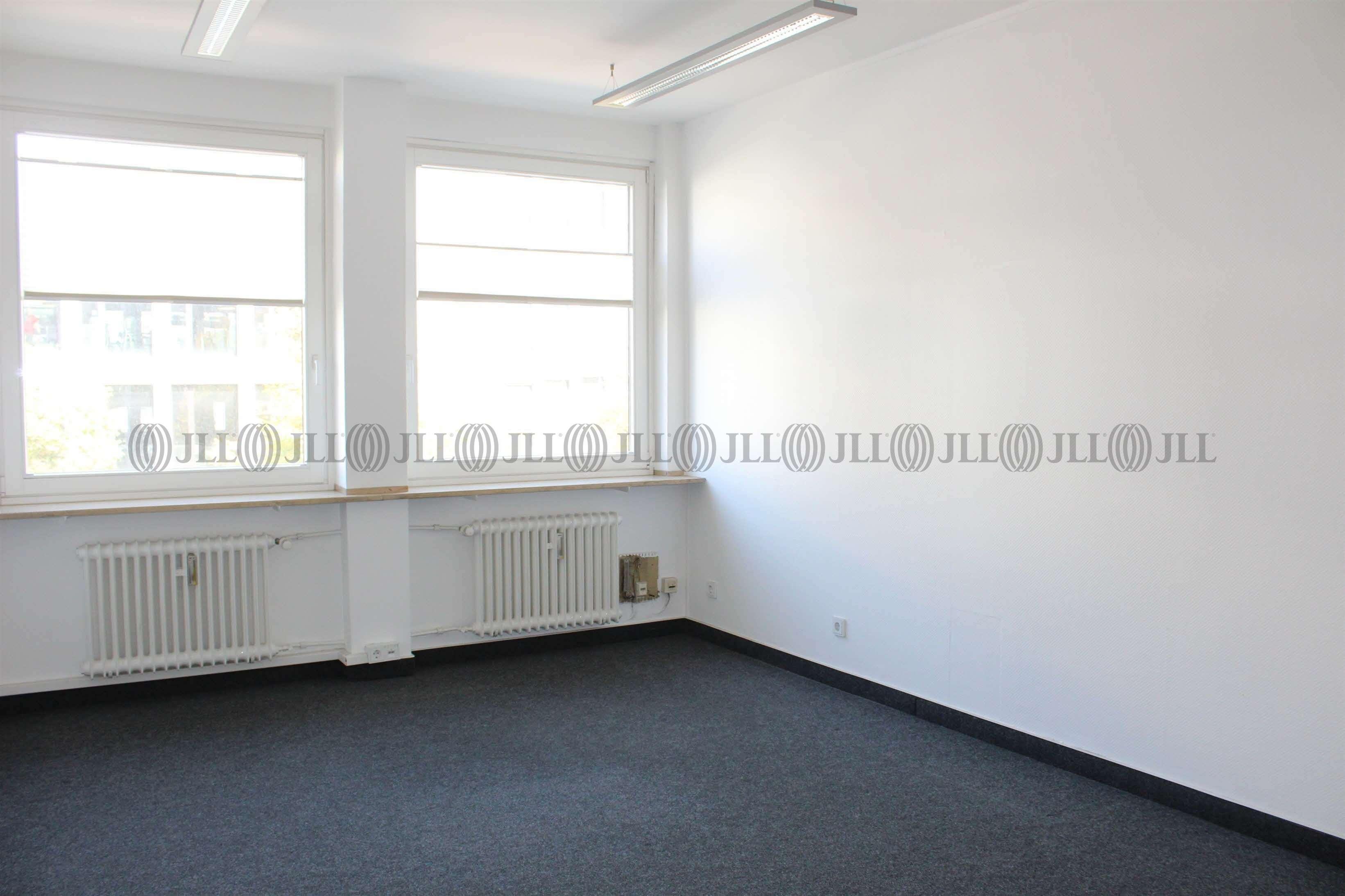Büros Mannheim, 68161 - Büro - Mannheim - F2460 - 9576351