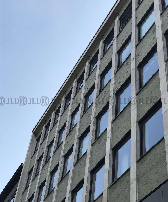 Büros Mannheim, 68161 - Büro - Mannheim - F2460 - 9576346