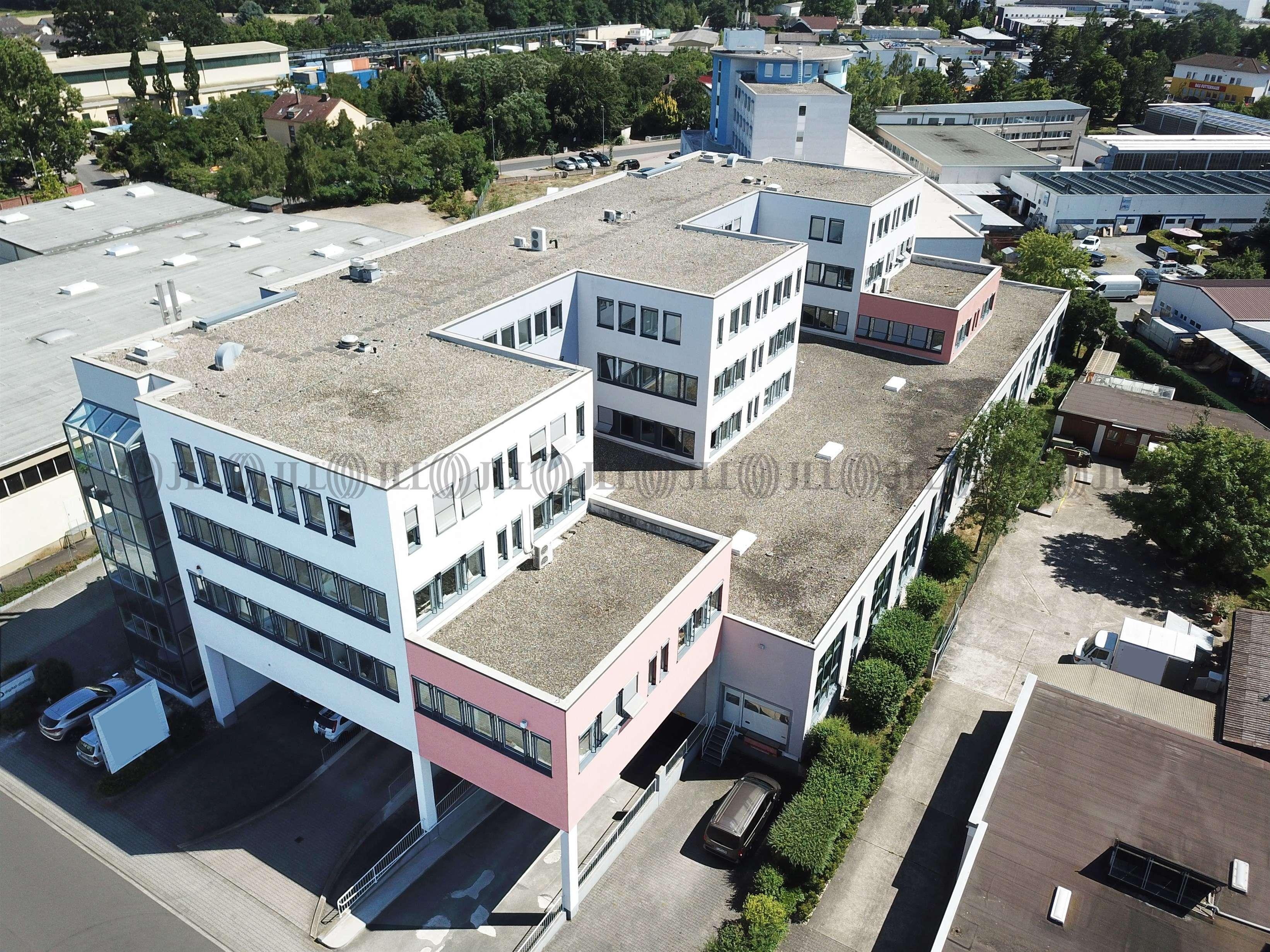 Hallen Heusenstamm, 63150 - Halle - Heusenstamm - F1090 - 9576383