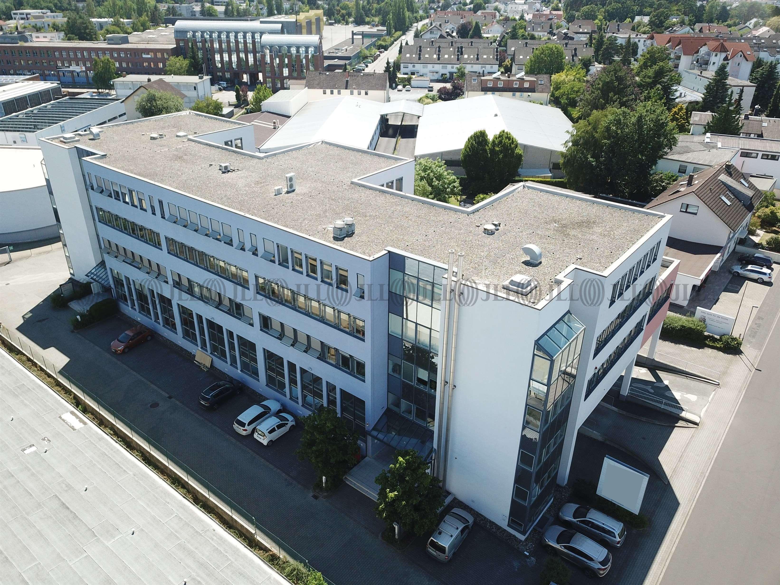 Hallen Heusenstamm, 63150 - Halle - Heusenstamm - F1090 - 9576380