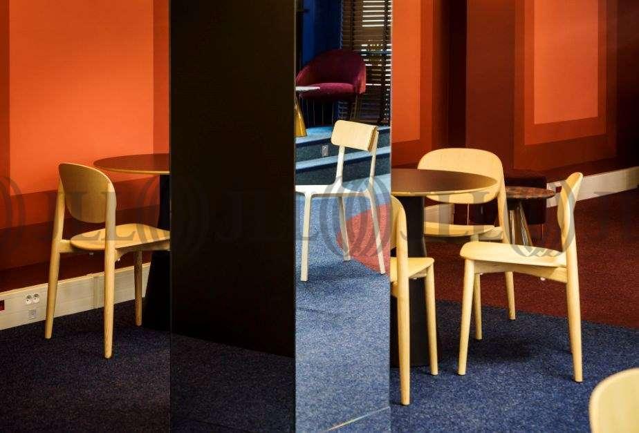 Bureaux Paris, 75008 - WELLIO - THE LINE - 9576557