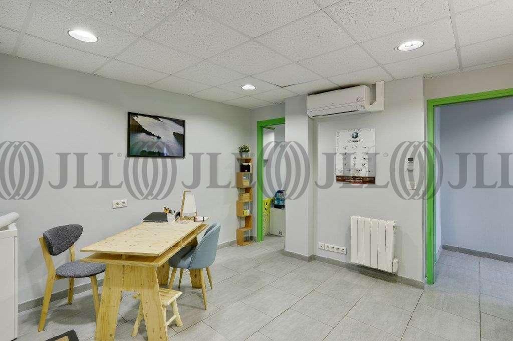 Bureaux Issy les moulineaux, 92130 - 52 RUE DE L'EGALITE - 9576574