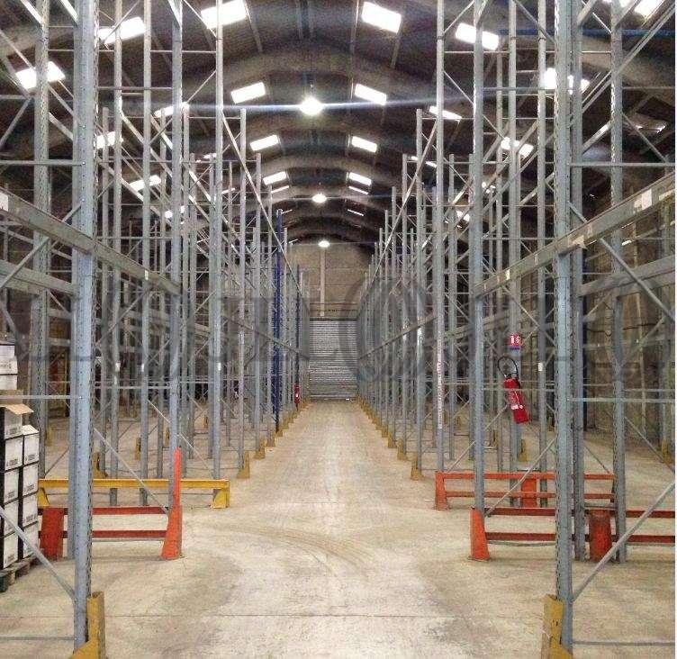 Activités/entrepôt Le blanc mesnil, 93150 - ZONE INDUSTRIELLE DU COUDRAY - 9576592