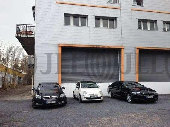 Activités/entrepôt Le blanc mesnil, 93150 - ZONE INDUSTRIELLE DU COUDRAY - 9576593