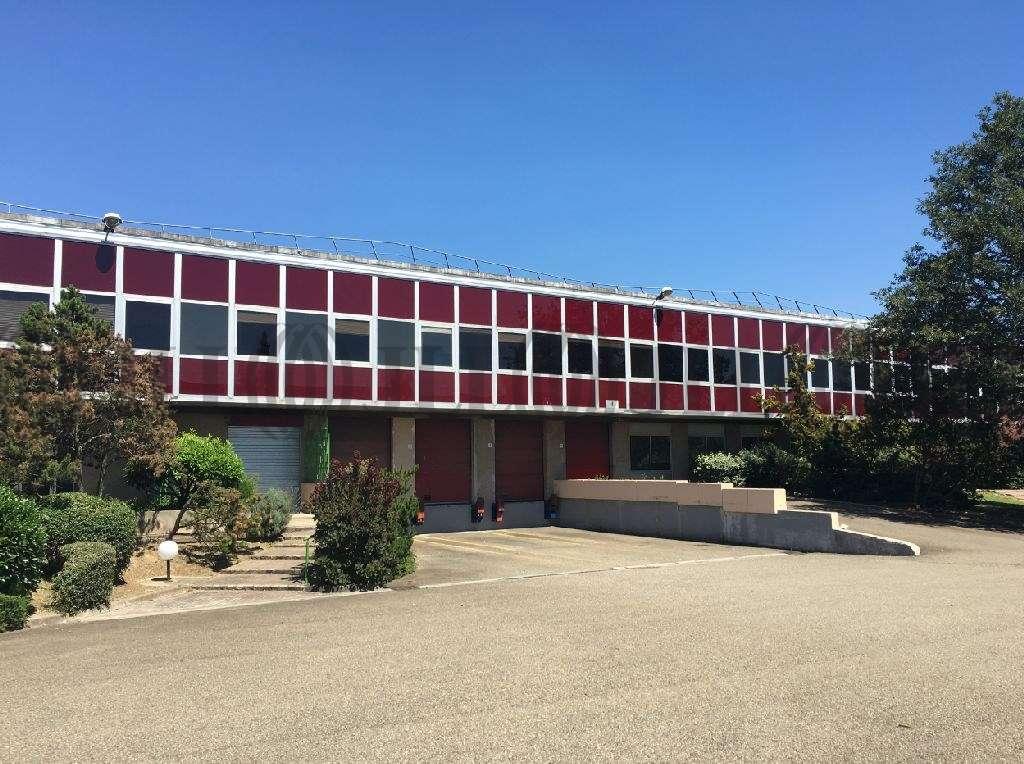 Activités/entrepôt Maurepas, 78310 - ZAC PARIWEST - 9576586
