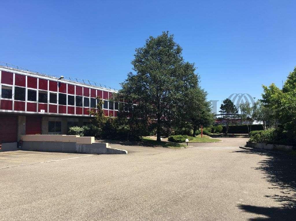 Activités/entrepôt Maurepas, 78310 - ZAC PARIWEST - 9577361