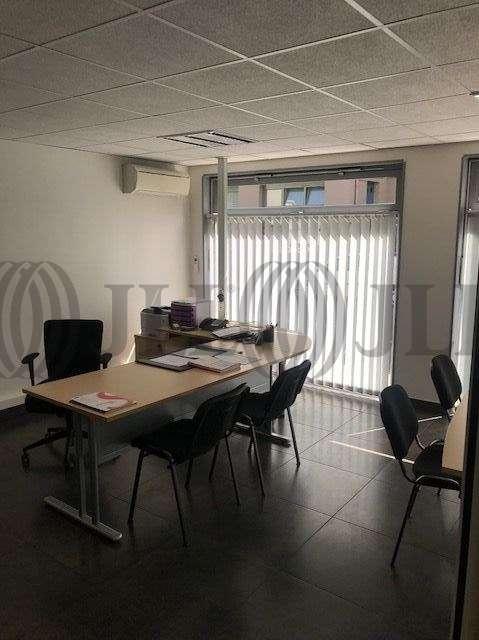 Bureaux Lyon, 69002 - 39 RUE SMITH - 9577639