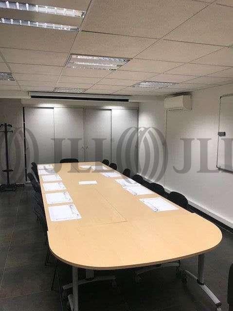 Bureaux Lyon, 69002 - 39 RUE SMITH - 9577640