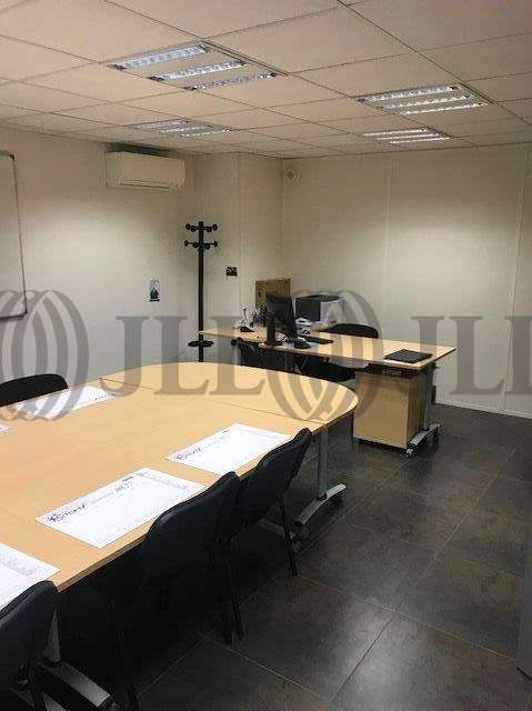 Bureaux Lyon, 69002 - 39 RUE SMITH - 9577641