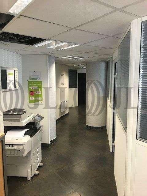 Bureaux Lyon, 69002 - 39 RUE SMITH - 9577643
