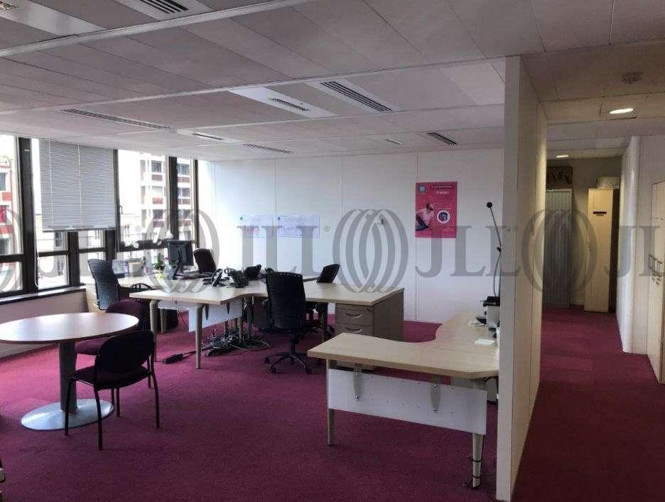 Bureaux Paris, 75015 - ESPACE ATLANTIQUE - 9577798