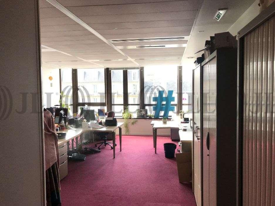 Bureaux Paris, 75015 - ESPACE ATLANTIQUE - 9577799