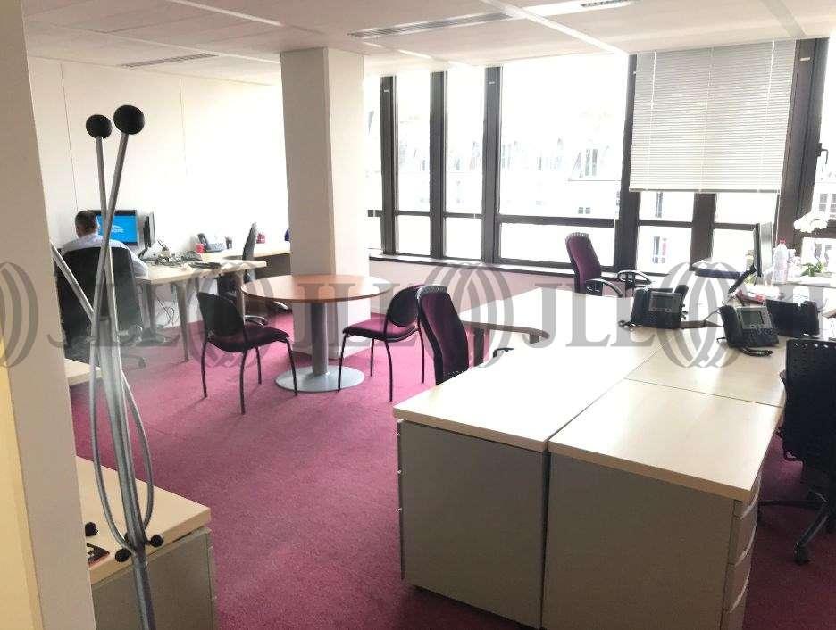 Bureaux Paris, 75015 - ESPACE ATLANTIQUE - 9577800