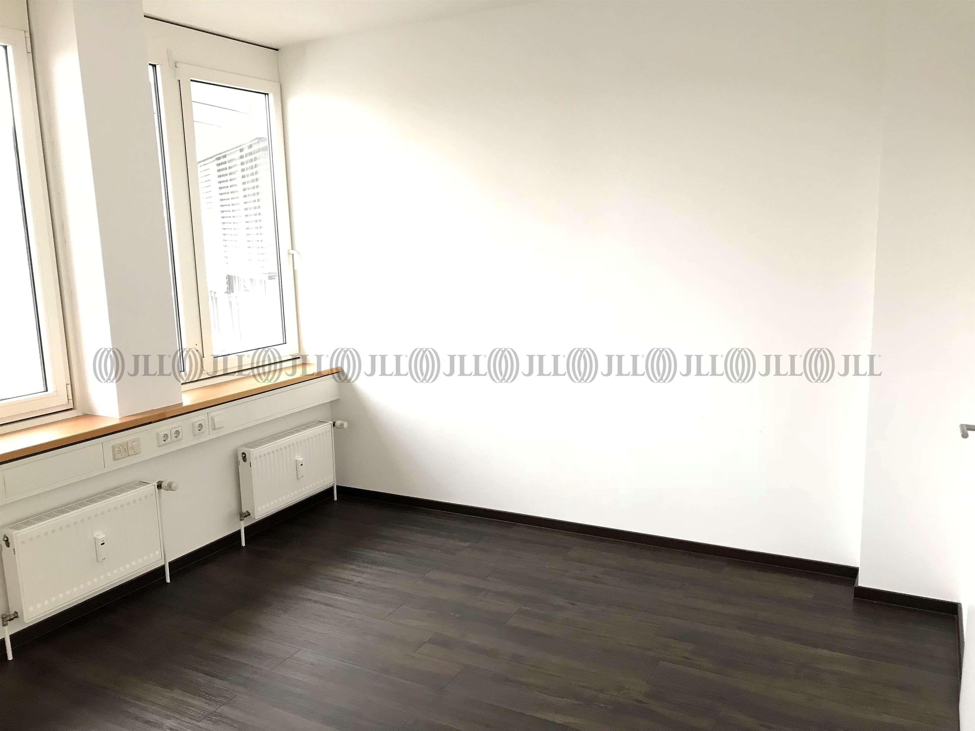 Büros Stuttgart, 70178 - Büro - Stuttgart, Süd - S0225 - 9578352