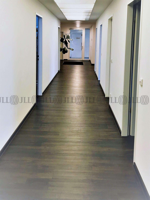 Büros Stuttgart, 70178 - Büro - Stuttgart, Süd - S0225 - 9578353