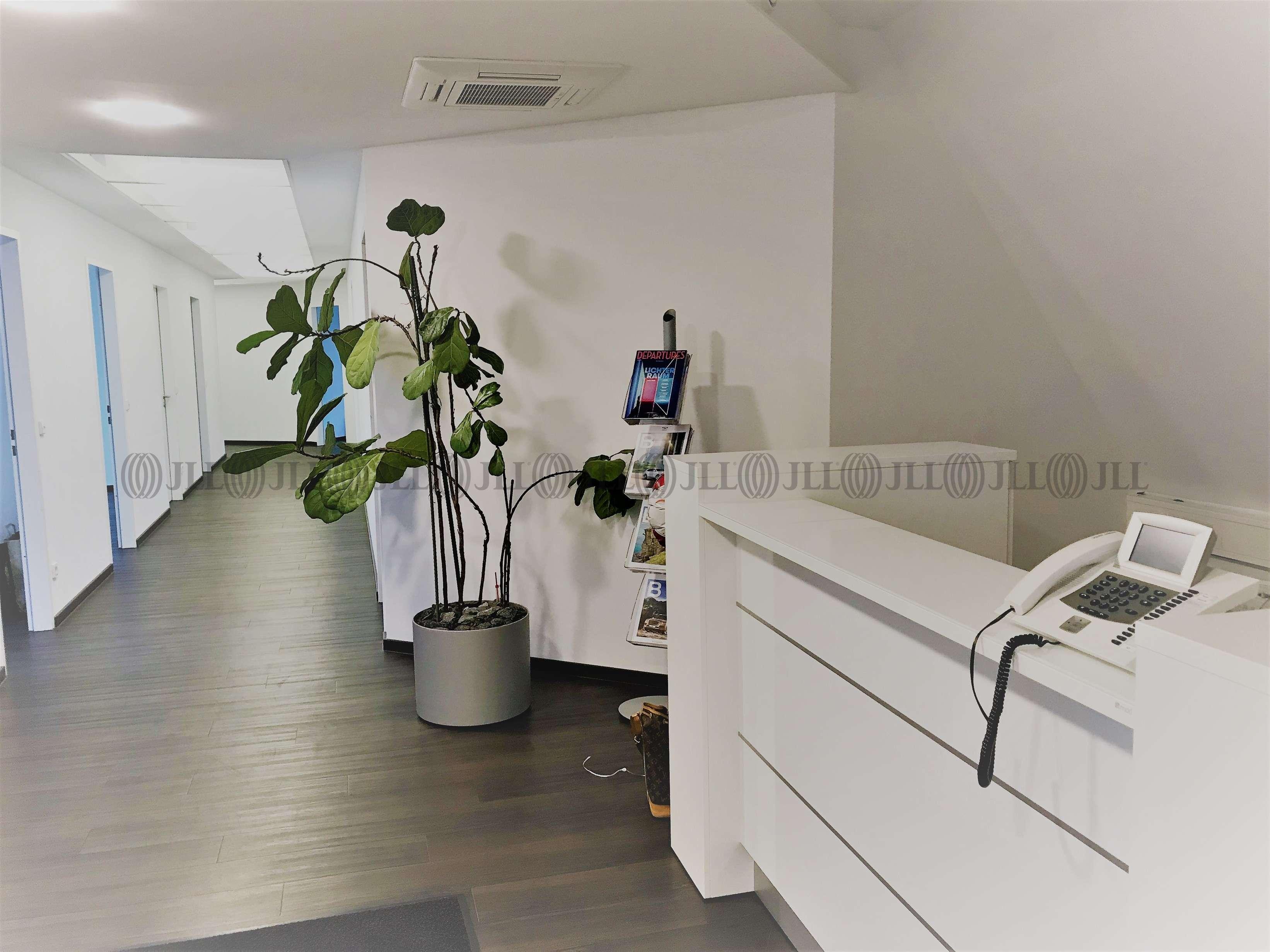 Büros Stuttgart, 70178 - Büro - Stuttgart, Süd - S0225 - 9578356